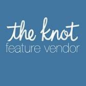the-knot-vendor-logo-1x1