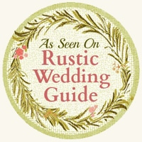 as-seen-on-rusticweddincguide