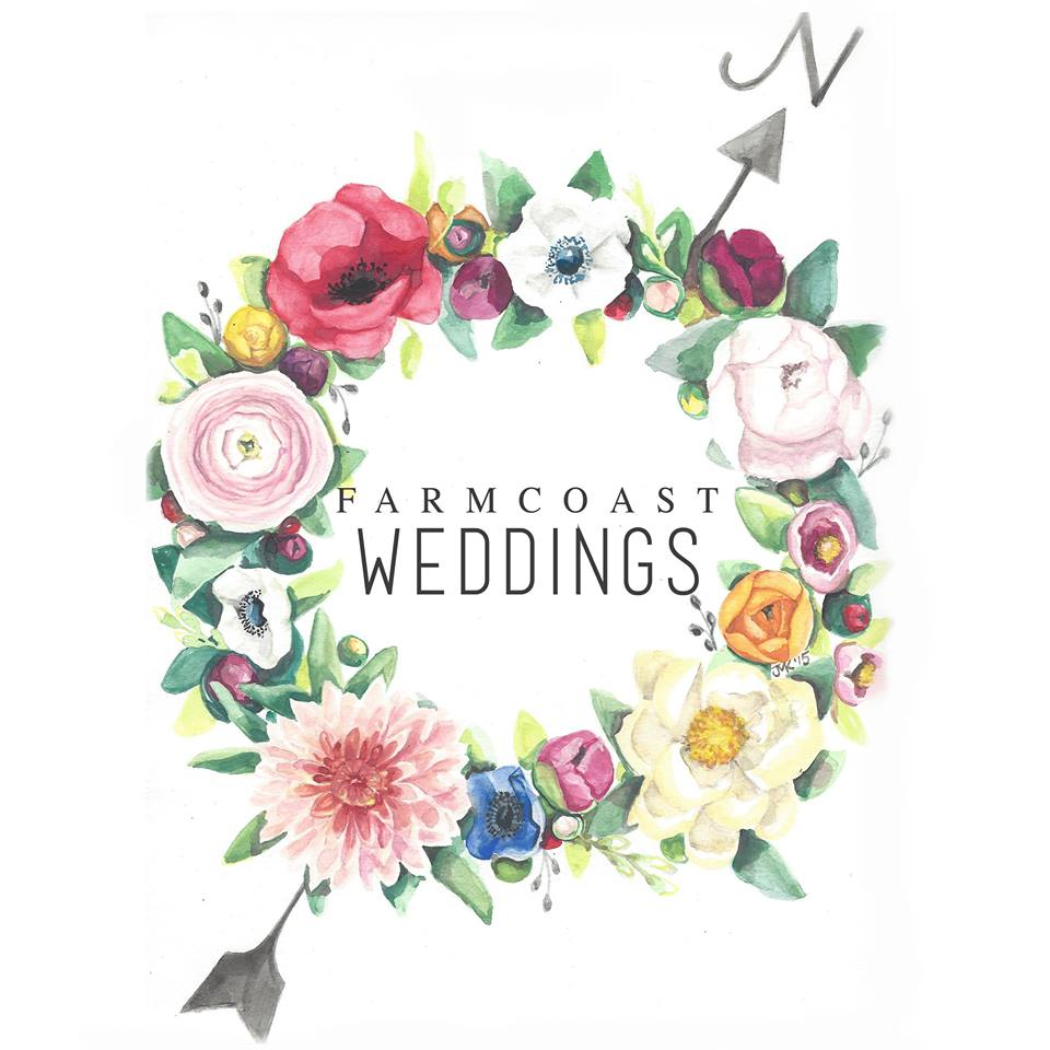 farmcoast-weddings
