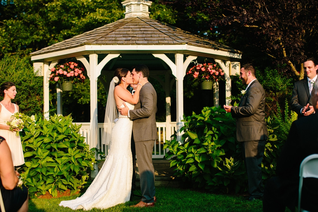 We Allow Wedding S To Choose Their Preferred Ceremony Location From Anywhere On The Grounds