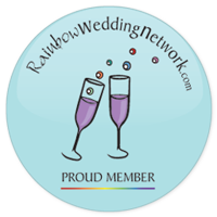 rainbow-wedding-network-badge_200px